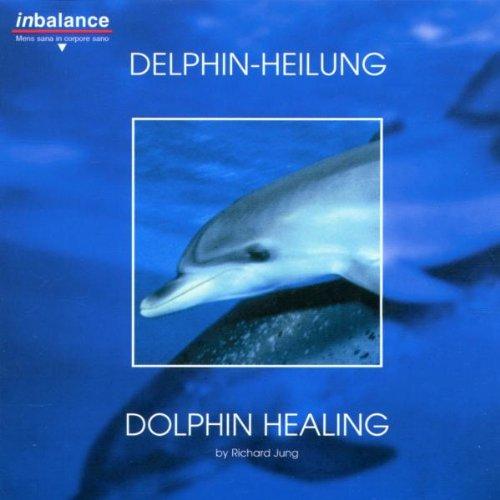 Sonia (DA Music) Delphin-Heilung