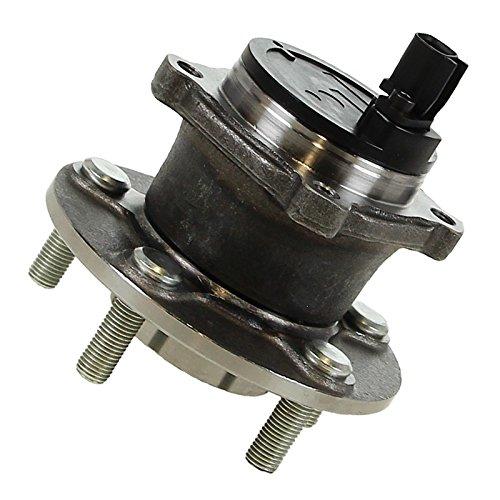 1x-radnabe-radlager-abs-ring-radlagersatz-hinten-links-rechts