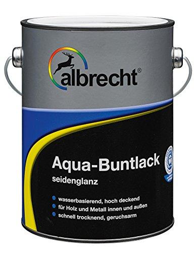albrecht-aqua-smalto-colorato-lucido-ral-3000-375-ml-rosso-3400505950300000375