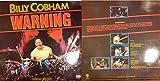 BILLY COBHAM - Warning (LP/Vinile 33 giri)