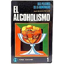 ALCOHOLISMO - EL