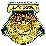 Proyecto Lyra