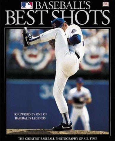 major-league-baseballs-best-shots-by-dk-publishing-2000-09-01