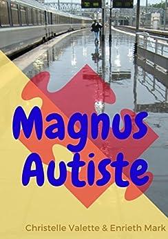 """Résultat de recherche d'images pour """"magnus autiste"""""""