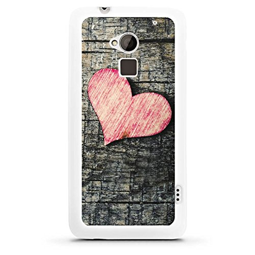 htc-one-max-housse-etui-silicone-coque-protection-c-1-2-ur-amour-bois-wood