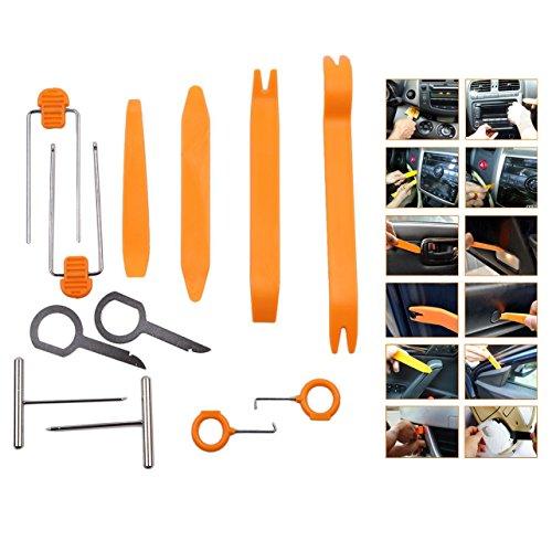 itian-kit-12pz-strumenti-smontaggio-attrezzi-per-rimozione-ricambio-riparazione-auto-motocicletta