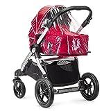 Baby Jogger Rain Canopy for City Select ...