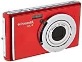 Polaroid 16. 0 Megapixel Digital Camera - Style and Color May Vary