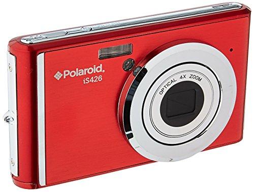 Galleria fotografica Polaroid IS426 Fotocamera digitale 16 megapixel
