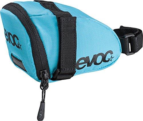 Evoc1 EVOC Saddle Bag 0.7L neon Blue