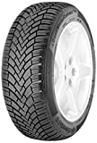 CONTINENTAL - WinterContact TS 850 P - 225/55 R16...