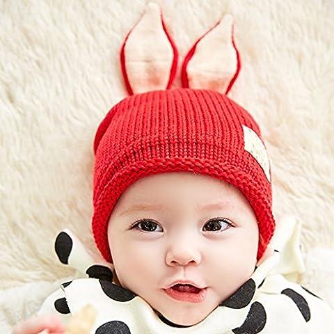 Guo Lana Children 's cappello di inverno