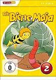 Die Biene Maja - DVD 02