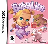 Baby Life (Nintendo DS) by Deep Silver