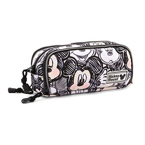 Mickey Mouse Karactermania Km-37701