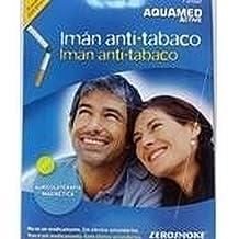 Aquamed Iman Antitabaco 1 unidad de Diafarm Roha