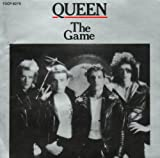 Queen: Game, the (Audio CD)