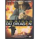 La Cible du dragon