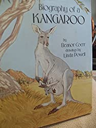Biography of a Kangaroo