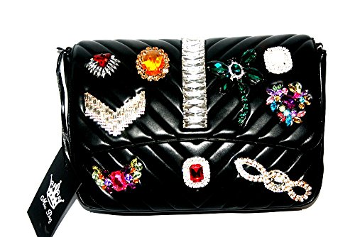 Mia Bag 16409 borsa da donna