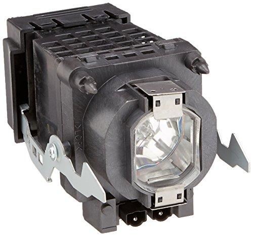 projector-lamps-world-xl-2400-lampara-con-armazon-para-televisores-sony-kdf-e50a10-kdf-e42a10-kdf-50