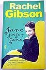 JANE JUEGA Y GANA par Gibson