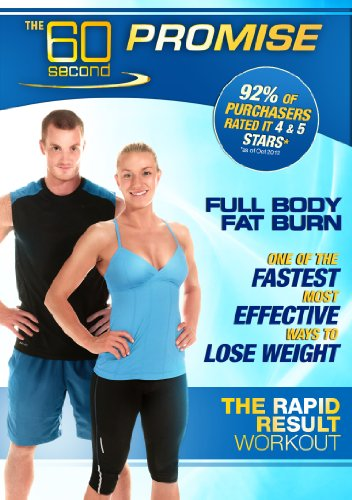 60-second-promise-full-body-fat-burn-dvd