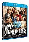 Voyez comme on danse [Blu-ray]