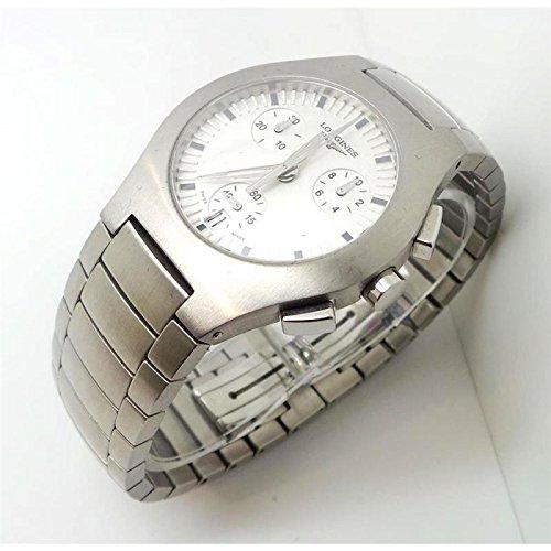 orologio-longines-efc-l31184726-al-quarzo-batteria-acciaio-quandrante-bianco-cinturino-acciaio