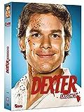 """Afficher """"Dexter n° Saison 2"""""""