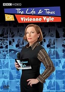 Life & Times of Vivienne Vyle [DVD] [2009] [Region 1] [US Import] [NTSC]