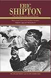 Eric Shipton the Six Mountain-travel Books