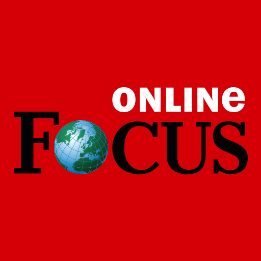 FOCUS Online - Nachrichten: Die schnelle News App