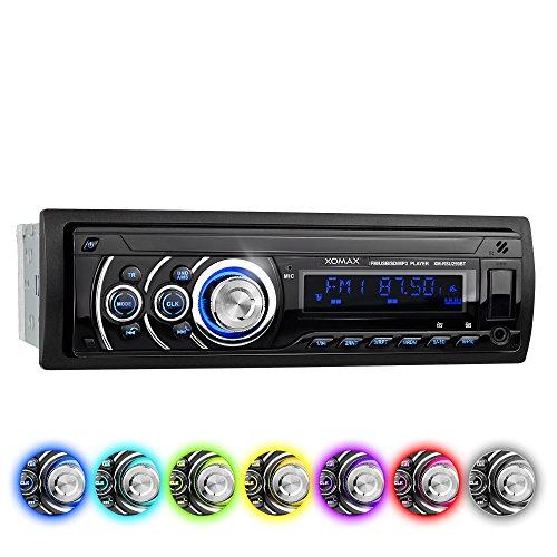 xomax-xm-rsu259bt-autoradio-nessun-lettore-cd-bluetooth-vivavoce-7-colori-impostabili-per-lilluminaz