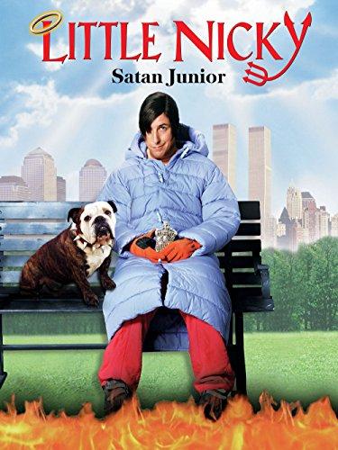 Junior (Adam Sandlers)