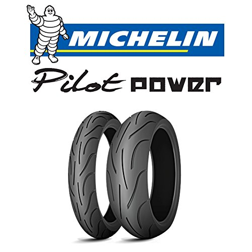 coppia-pneumatici-michelin-pilot-power-dot-2017-120-70-17-160-60-17-per-honda-cbf-500-abs