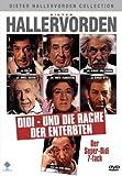 Didi - Und die Rache der Enterbten, Special Edition [2 DVDs]