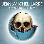 Oxygéne Trilogy...
