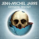 Oxygene Trilogy (3CD Digipack)