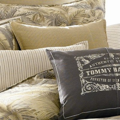 tommy-bahama-bahamian-breeze-decorative-pillow-by-revman-industries