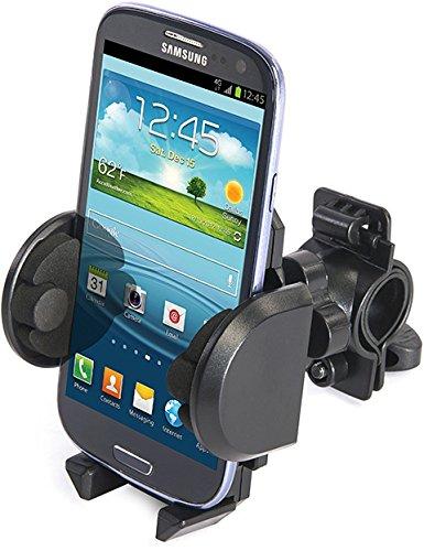 Galleria fotografica Tucano Handy Accessorio Fitness