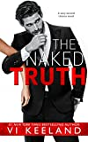 The Naked Truth (English Edition)