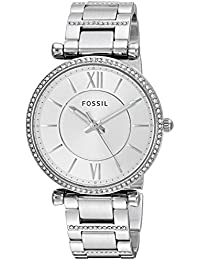 Fossil Women's Watch ES4341