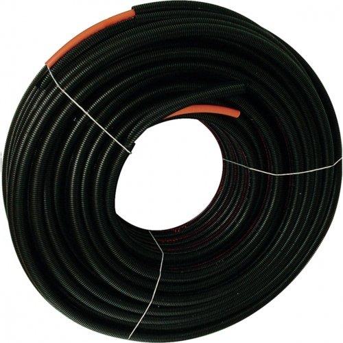 Tube Leitung, Krone rot PER betapex-retube Durchmesser 12EP: 1,1mm lg: 100m OEM b622004041