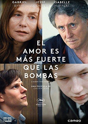 el-amor-es-mas-fuerte-que-las-bombas-dvd