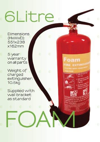 6ltr-foam-fire-extinguisher