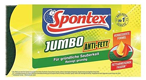 spontex-jumbo-scheuerschwamm-anti-fett