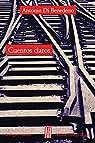 Cuentos Claros par Di Benedetto