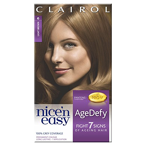 clairol-nicen-easy-agedefy-permanent-colour-6-light-brown-1kit