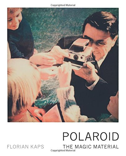 polaroid-the-magic-material
